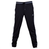 adidas Women's Condivo 16 Training Pants - Black/Grey AN9854