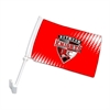 Boynton Knights Car Flag  BK-Carflag