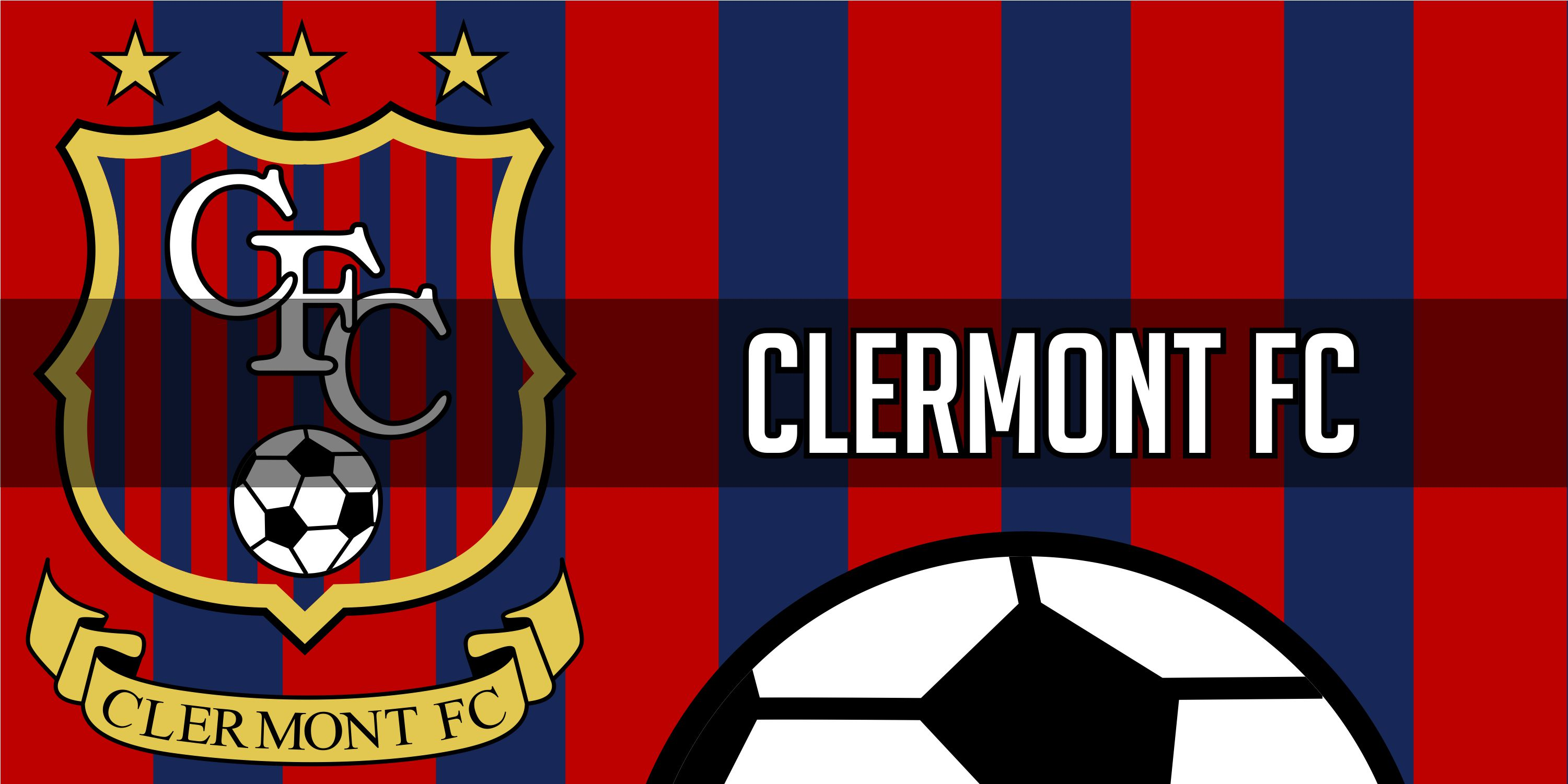Clermont FC