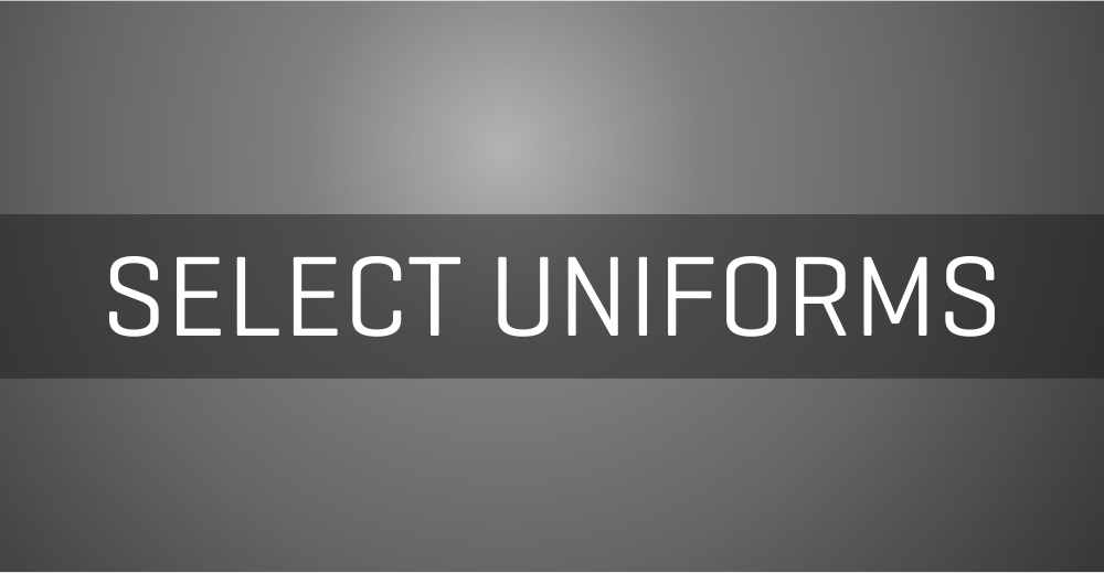 North Texas United FC Select Teams Uniforms