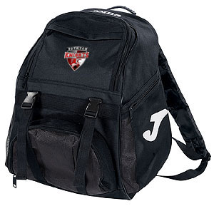 Joma Diamond Backpack - Boynton Knights 1441.10BK