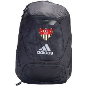 CFC Academy Select adidas Stadium Team Backpack 5136891Cle