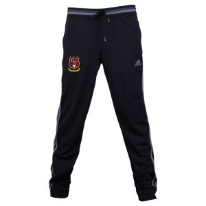 Clermont FC adidas Women's Condivo 16 Training Pants - Black AN9854CFC