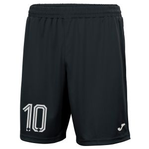 Jensen Beach Joma Nobel Shorts - Black 100053.100