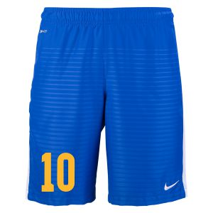 Nike Jupiter United Max Graphic Short - Royal Blue JU645499-493