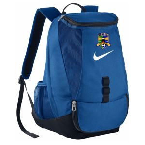 Nike Club Team Backpack  - Jupiter United JUBA5190-493