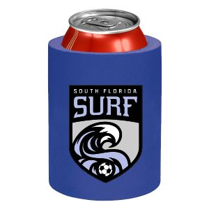 South Florida Surf Drink Cover SFSDrink