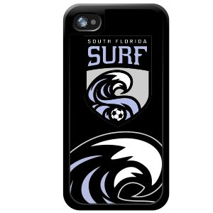 South Florida Surf Phone Cases - iPhone & Galaxy  SFSPhone