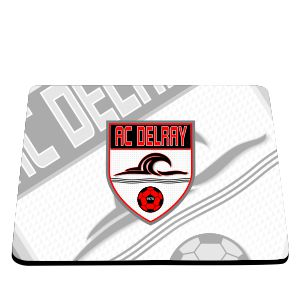 AC Delray Custom Mouse Pad AC-MSPD