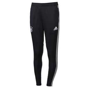 adidas Germany Training Pants 2018 CE6614
