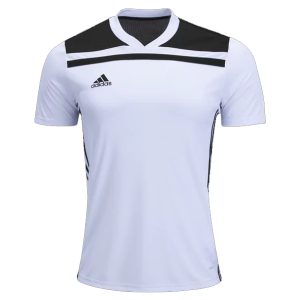 adidas Youth Regista 18 Jersey - White/Black CE8962