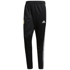 adidas Argentina Training Pants 2018 CF2642