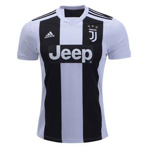b5e7c6d1b Custom Soccer Clothing for Men | Personalized Soccer Jerseys ...