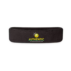 Authentic Soccer Head Bands AU-Headband