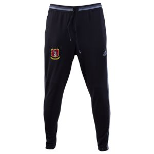 Clermont FC adidas Condivo 16 Training Pants - Black AN9848CFC