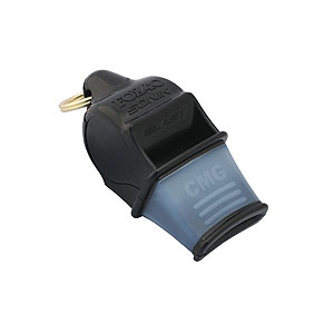 Fox 40 Sonik Blast CMG Whistle 9200