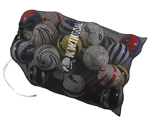Kwik Goal Jumbo Equipment Carry Bag 5B13-LCS