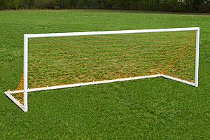38d4c755b Kwik Goal Soccer Equipment   Soccer Goals Nets & Equipment ...