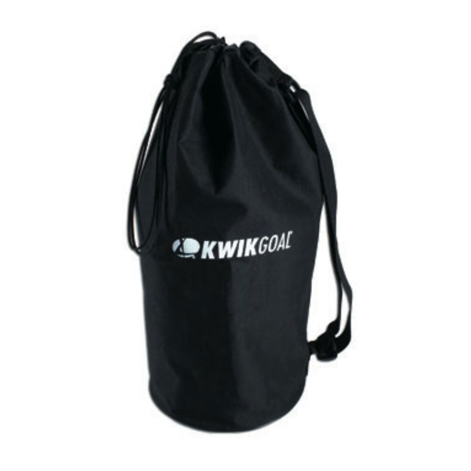 Kwik Goal Cone Carry Bag 5B1406-LCS