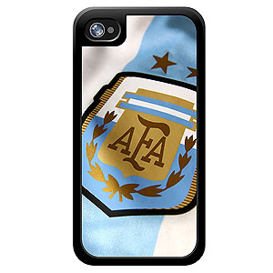 Argentina Phone Cases - iPhone (All Models) iph-arg