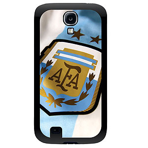 Argentina Phone Cases - Samsung (All Models) sms-arg