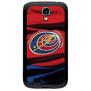 Costa Rica Phone Cases - Samsung (All Models) sms-cstri