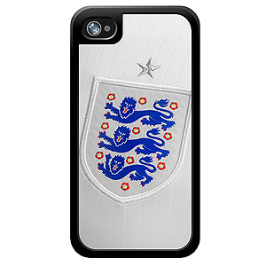 England Phone Cases - iPhone (All Models) iph-eng