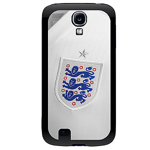 England Phone Cases - Samsung (All Models) sms-eng