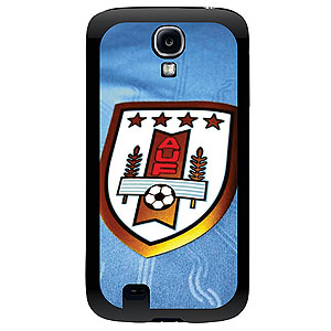 Uruguay Phone Cases - Samsung (All Models) sms-uru