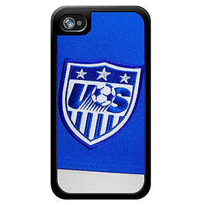 USA Phone Cases - Away - iPhone (All Models) iph-us2