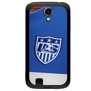USA Away Phone Cases - Samsung (All Models) sms-usa2