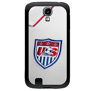 USA Home Phone Cases - Samsung (All Models) sms-usa1