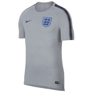 Nike England Squad Top 2018 893281-015