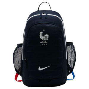 Nike Stadium France Backpack 2018 BA5456451010101