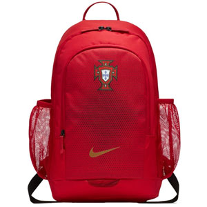 Nike Stadium Portugal Backpack 2018 BA5459687010101