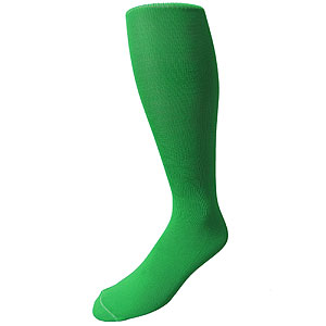 Pearsox Ultralite Soccer Sock - Kelly Green ULKLAD