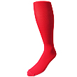 Pearsox Ultralite Soccer Sock - Red ULRDAD