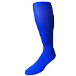 Pearsox Ultralite Soccer Sock - Royal ULRYAD