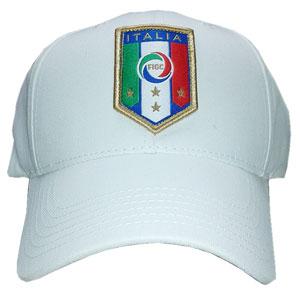 Soccer Hats For Men Authenticsoccer Com
