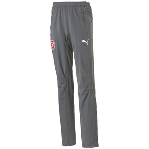 Puma Arsenal Training Pants 751705-01