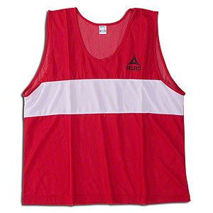 Select Training Vest 570354