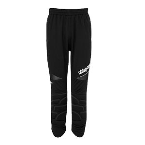 Uhlsport Anatomic Goalkeeper Short 10-05527-01