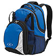 Xara Magna Backpack - Royal xara7006ry