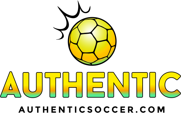 Authentic Soccer