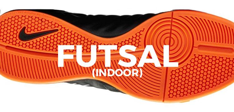 b9326162b7c5 Custom Soccer Shoes for Men