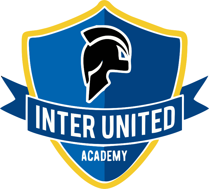 Inter United Academy