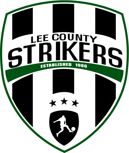 Lee County Strikers