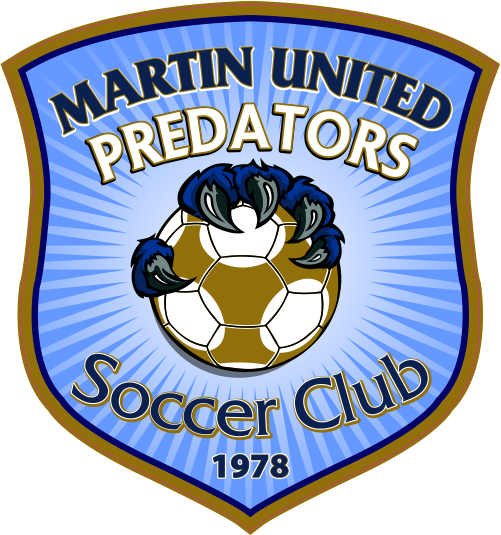 Martin United Soccer Club