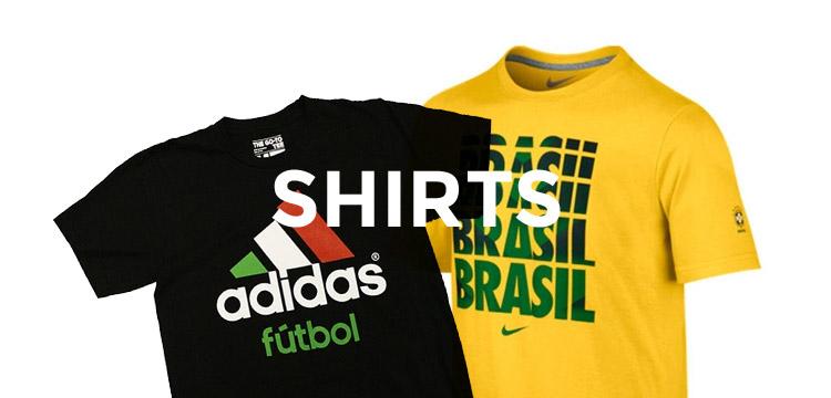 d14268d342c5 Soccer Clothing for Kids