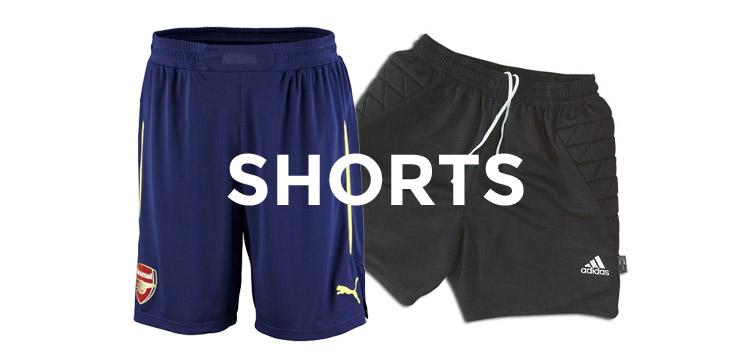 5fbba1d7935 Personalized Soccer Clothing for Men   Custom Soccer Jerseys ...